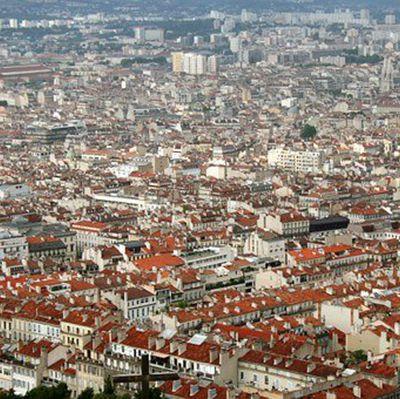 Comment séjourner à Marseille à moindre frais ?