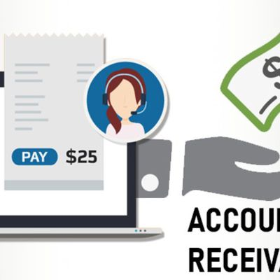 What Are Some Of The Best Account Payable System Software