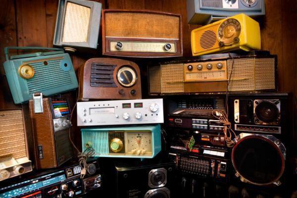 ☘️☘️☘️ Station de Radio Celtique ☘️☘️☘️