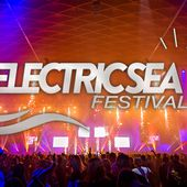 Electric Sea Festival - 02.12.2017 | HanseMesse Rostock