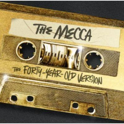 Styles P, GhostFace Killah, Remy Ma ''The Mecca'' (feat Nas, Dave East & RahdaMUSprime)