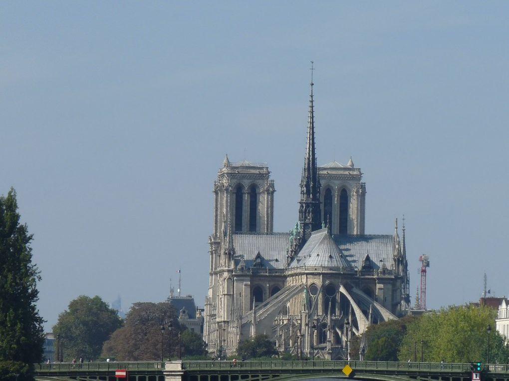 ND de Paris