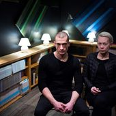 Portrait. Qui est Piotr Pavlenski, l'artiste russe à l'origine de la chute de Benjamin Griveaux?