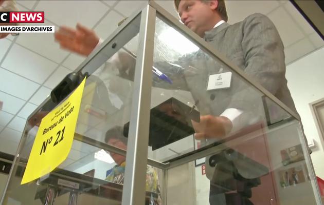 Coronavirus : Plus d'un quart des Français envisage de ne pas aller voter