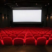 Films Israel