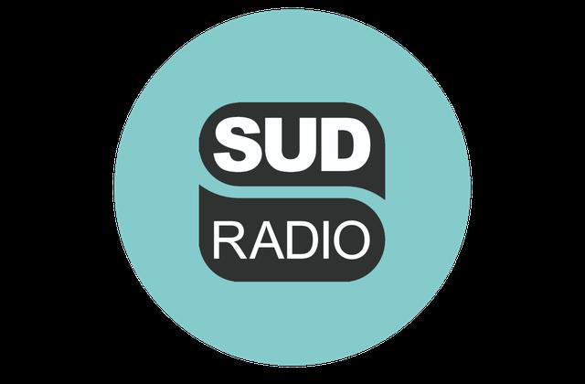 Sud Radio : décision de la Cour d'Appel de Versailles (communiqué Médiamétrie).