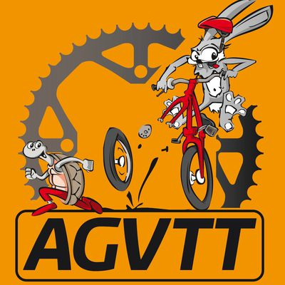Association Gaubretièroise Vélo Tout Terrain