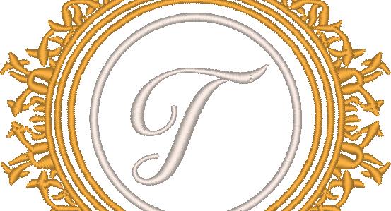 ABC de septembre: la lettre T