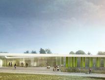 Architecte Composite - Chambery