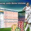Cara menang judi bola Online dengan Trik Taruhan Corner