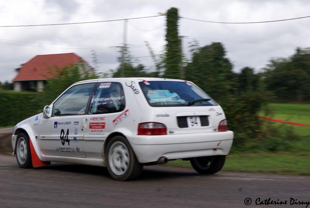 Album - 23e-Rallye-du-Boulonnais--es3