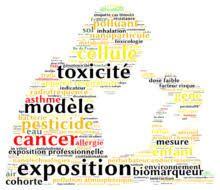 Planète en danger... et notre santé ?