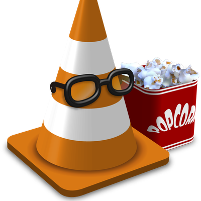 Enregistrer n'importe quel média (film, musique...) avec VLC