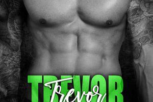 Les Frères Mayson tome 2 : Trevor de Aurora Rose REYNOLDS