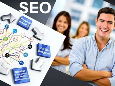 How To Find Out The Right SEO Agency For Your Online Business?
