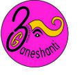 Association Ganeshanti