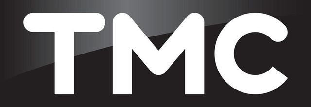 """""""5 minutes de mode by Loïc Prigent"""" de retour cette semaine en quotidienne dès ce soir sur TMC"""