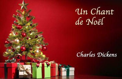 Un Chant de Noël - 23