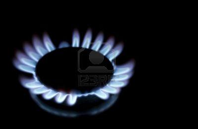 Quemadores de gas: tipos y empresas especializadas