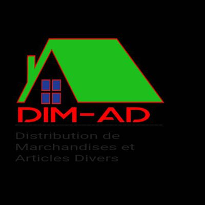 DIM-AD = marketing dans le domaine de construction
