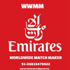 MATRIMONIAL SERVICES IN DUBAI 91-09815479922 FOR ALL CASTE(dubaimatchmakers@gmail.com)