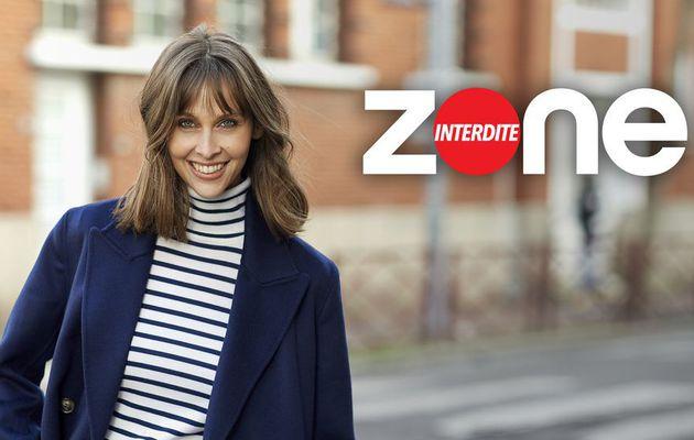 Zone Interdite : « Des maisons de vacances pas comme les autres » ce dimanche sur M6