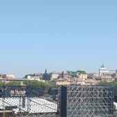 I migliori Locus per concerti di Roma. Ho scelto quelli che piacciono a me - IL POTERE DELL'ECCELLENZAblog