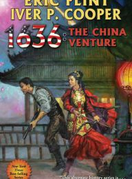 Free book computer downloads 1636: The China