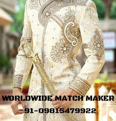 CONTACT NUMBER OF CHRISTIAN GROOMS 91-09815479922 WWMM