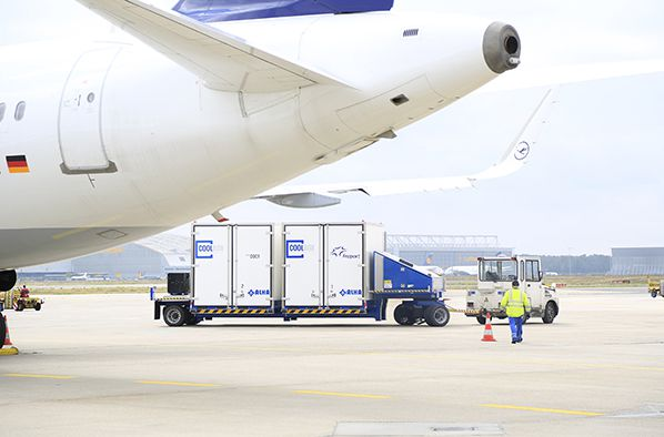 aerobernie ANR_Frapo~ankfurt Airport