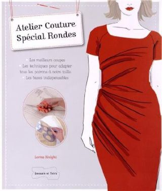 Vide-grenier couture