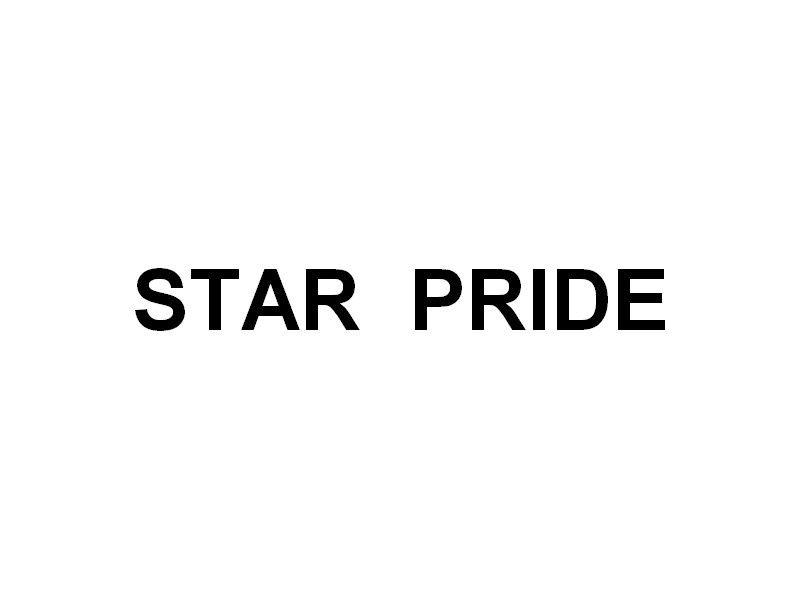 STAR  PRIDE , au mouillage en baie de Sanary sur Mer le 10 octobre 2016