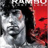 Rambo (1982) de Ted Kotcheff