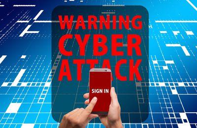 Cyber attaque, panne électrique, contrôle des réseaux sociaux Jupiter/Saturne en Verseau 2021-2023