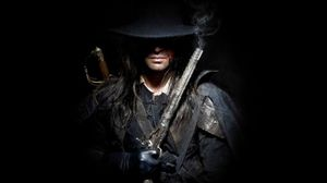 Goodies pour Solomon Kane