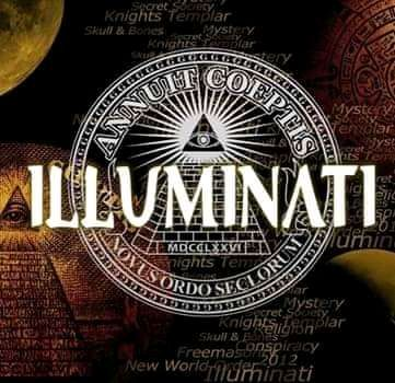 Join Illuminati brotherhood for wealth powers and fame