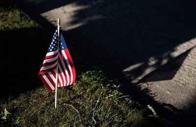 Plus de suicides que de morts du covid dans l'armée US