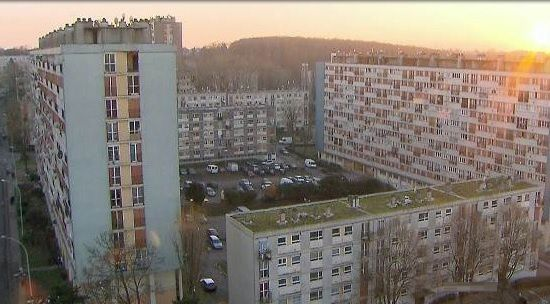 "Documentaire : ""La france en face, le scandale du logement"" ce lundi soir sur France 3"