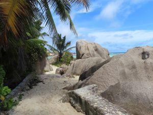 La Digue (Seychelles)