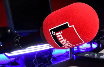 France Inter vous fait passer ce jeudi une soirée avec Philippe Katerine