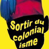 Liens : Colonisation, esclavage, luttes de libération - Repères contre le racisme, pour la diversité et la solidarité internationale