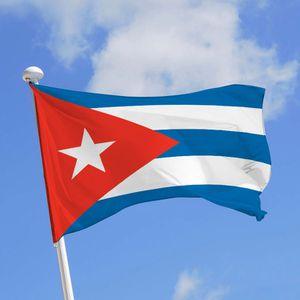 """Extrait de """"Cuba, parole à la défense !"""". Par Salim lamrani Conversations avec"""