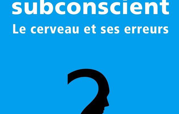 L'Homme subconscient
