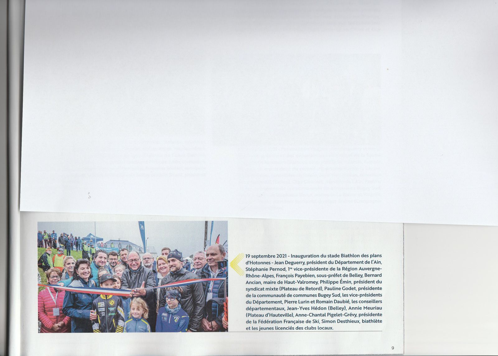Article page 9