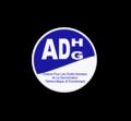 Le blog de adhg
