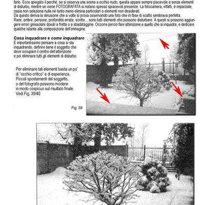 Pag. 32, 33 - IL Manuale del FotografoAmico