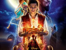 Aladdin (2019) de Guy Ritchie