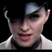 Madonna - American Life [Official Music Video]