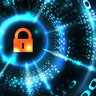 Cyber security services- Protecting what's too precious to Lose