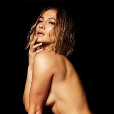 LISTEN TO, JENNIFER LOPEZ, 'IN THE MORNING' NEW SINGLE OUT NOW
